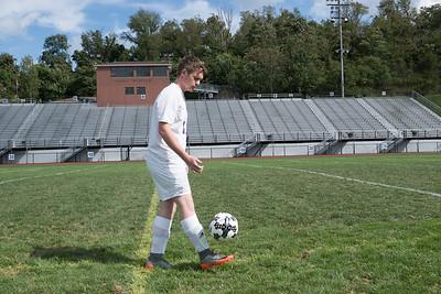 9 7 Jeannette Boys Soccer (73 of 2008)