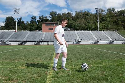 9 7 Jeannette Boys Soccer (81 of 2008)