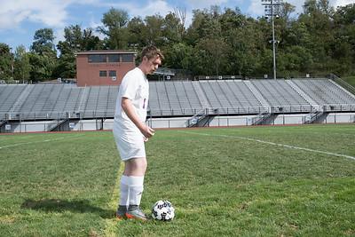9 7 Jeannette Boys Soccer (75 of 2008)