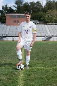 9 7 Jeannette Boys Soccer (70 of 2008)