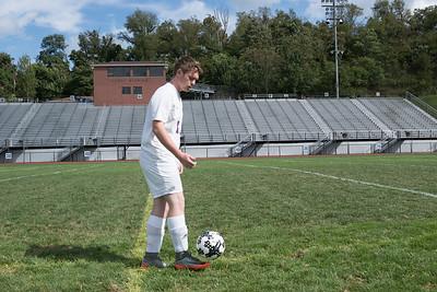 9 7 Jeannette Boys Soccer (74 of 2008)