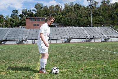 9 7 Jeannette Boys Soccer (76 of 2008)