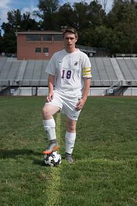 9 7 Jeannette Boys Soccer (72 of 2008)