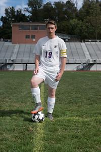 9 7 Jeannette Boys Soccer (71 of 2008)