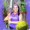 8x10 Jessica 18 ind