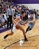 Mount Vernon Varsity Tigers vs Como Pickton Eagles Basketball game photos