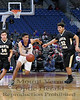 Mount Vernon Varsity Tigers vs Santa Rosa Warriors State Semi-Finals Basketball game photos