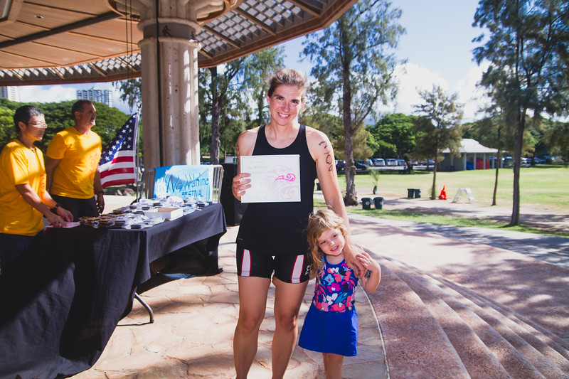 2017-09-10-Try-Fitness-Na-Wahine-Festival-IMG_6804