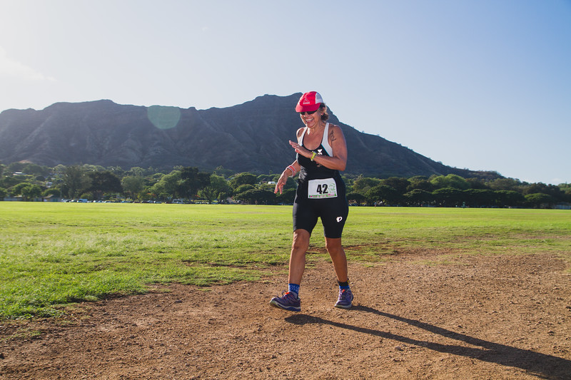2017-09-10-Try-Fitness-Na-Wahine-Festival-IMG_6609