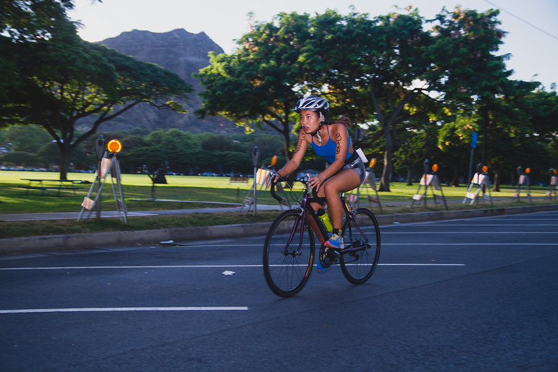 2017-09-10-Try-Fitness-Na-Wahine-Festival-IMG_6403