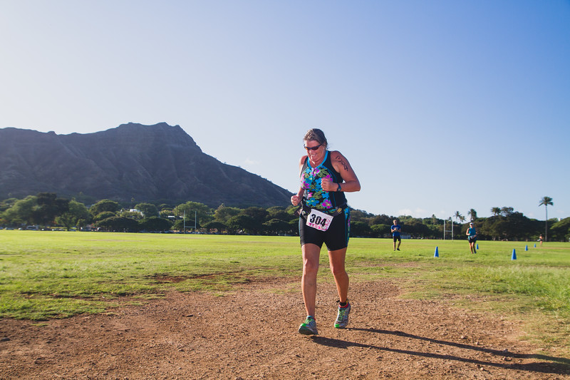 2017-09-10-Try-Fitness-Na-Wahine-Festival-IMG_6528