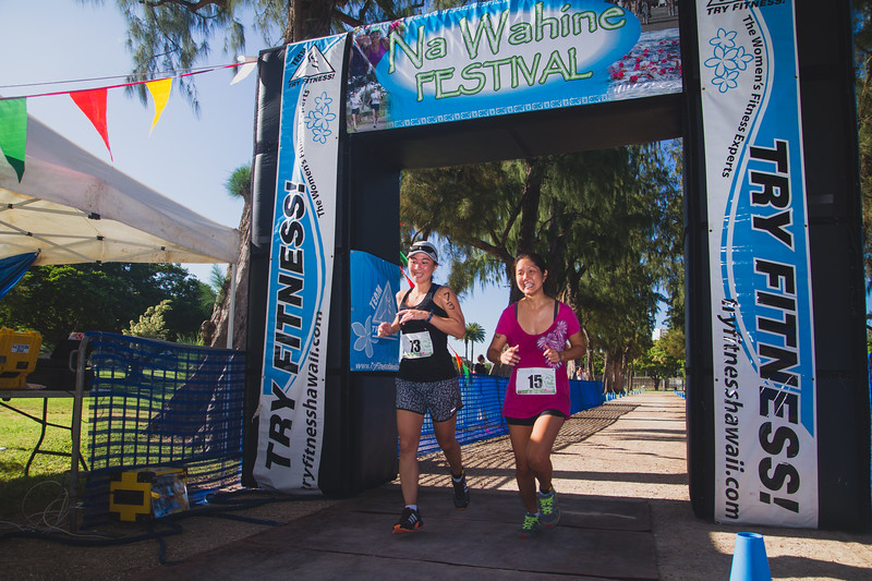 2017-09-10-Try-Fitness-Na-Wahine-Festival-IMG_6728