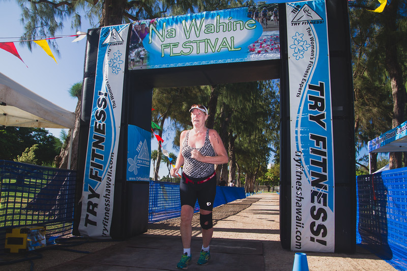 2017-09-10-Try-Fitness-Na-Wahine-Festival-IMG_6718