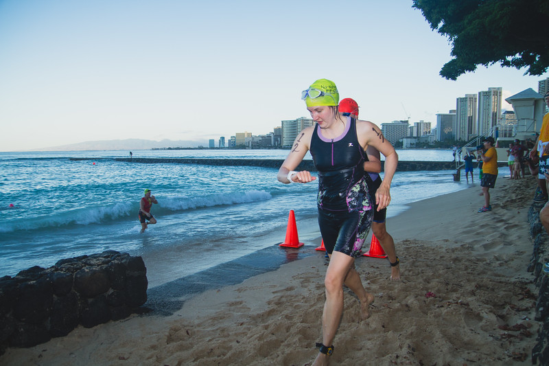 2017-09-10-Try-Fitness-Na-Wahine-Festival-IMG_6333