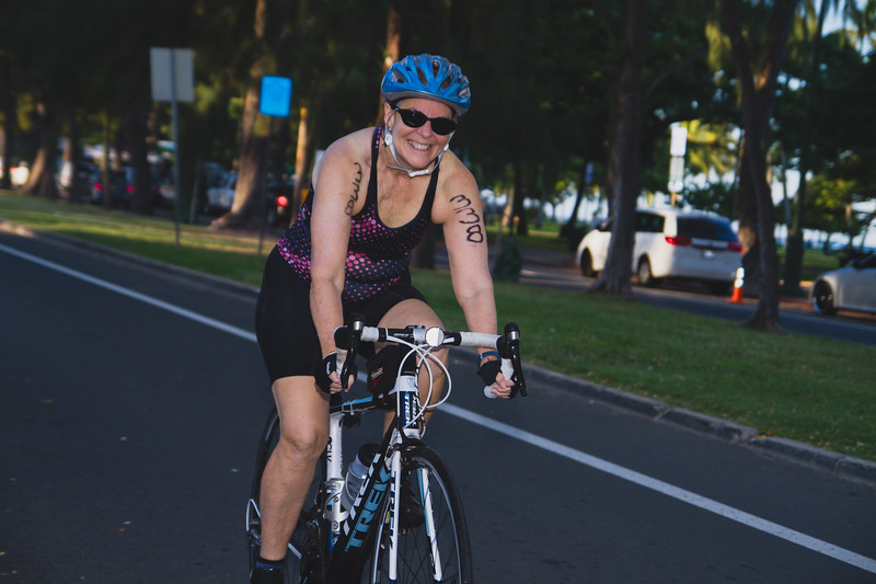 2017-09-10-Try-Fitness-Na-Wahine-Festival-IMG_6396