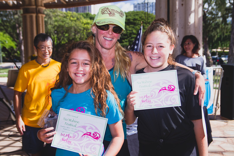 2017-09-10-Try-Fitness-Na-Wahine-Festival-IMG_6807