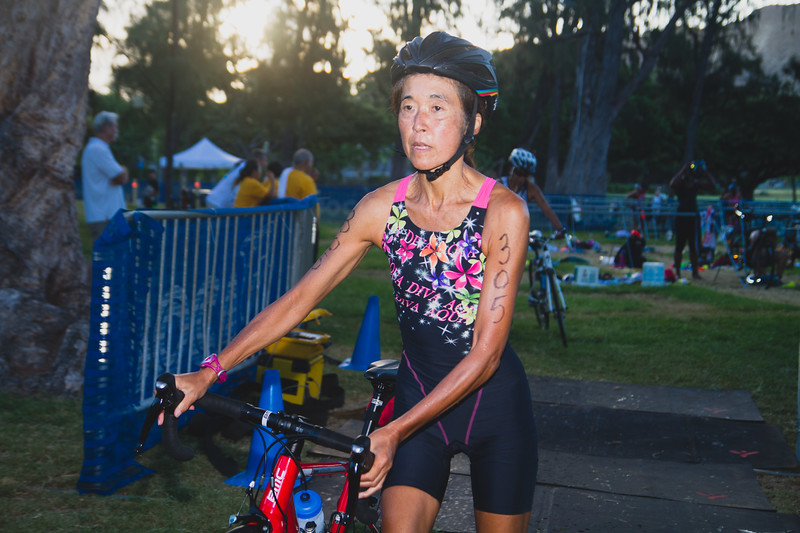 2017-09-10-Try-Fitness-Na-Wahine-Festival-IMG_6381