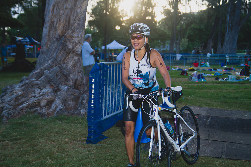 2017-09-10-Try-Fitness-Na-Wahine-Festival-IMG_6382