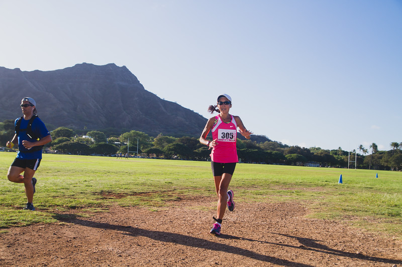 2017-09-10-Try-Fitness-Na-Wahine-Festival-IMG_6518