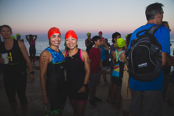 2017-09-10-Try-Fitness-Na-Wahine-Festival-IMG_6257