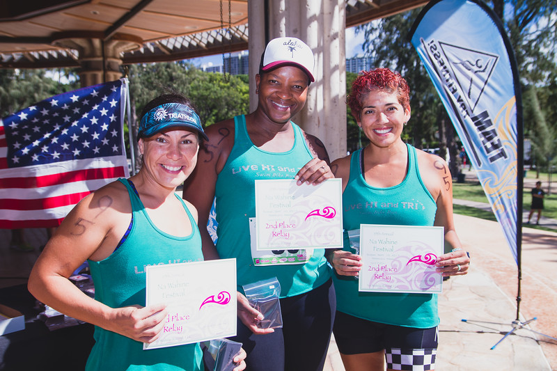 2017-09-10-Try-Fitness-Na-Wahine-Festival-IMG_6839