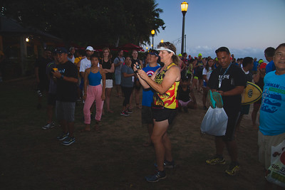 2017-09-10-Try-Fitness-Na-Wahine-Festival-IMG_6255