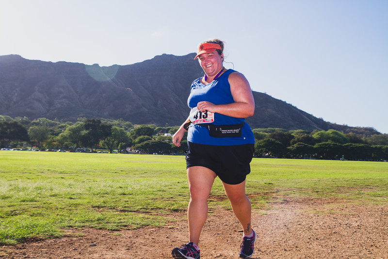 2017-09-10-Try-Fitness-Na-Wahine-Festival-IMG_6675