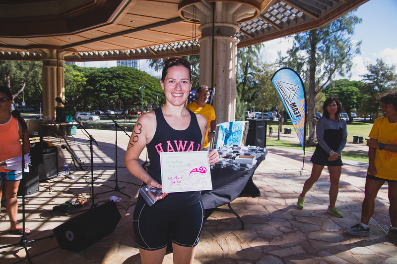 2017-09-10-Try-Fitness-Na-Wahine-Festival-IMG_6785
