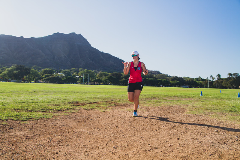 2017-09-10-Try-Fitness-Na-Wahine-Festival-IMG_6614