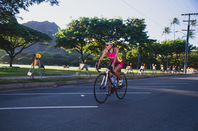 2017-09-10-Try-Fitness-Na-Wahine-Festival-IMG_6439