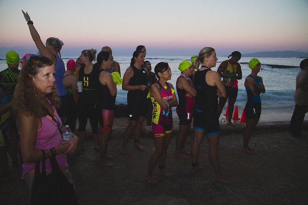 2017-09-10-Try-Fitness-Na-Wahine-Festival-IMG_6258