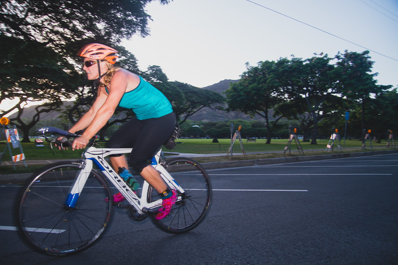 2017-09-10-Try-Fitness-Na-Wahine-Festival-IMG_6398