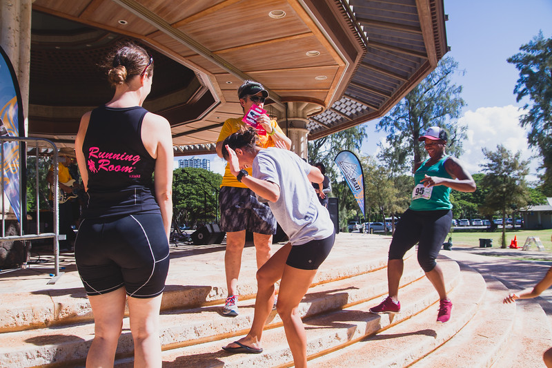 2017-09-10-Try-Fitness-Na-Wahine-Festival-IMG_6849