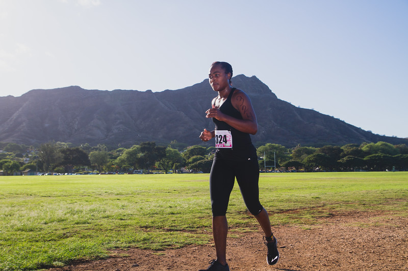 2017-09-10-Try-Fitness-Na-Wahine-Festival-IMG_6555
