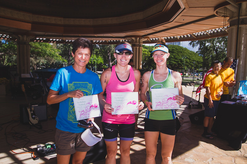 2017-09-10-Try-Fitness-Na-Wahine-Festival-IMG_6808