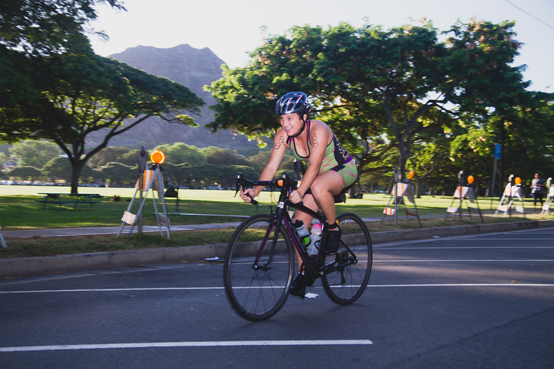 2017-09-10-Try-Fitness-Na-Wahine-Festival-IMG_6481