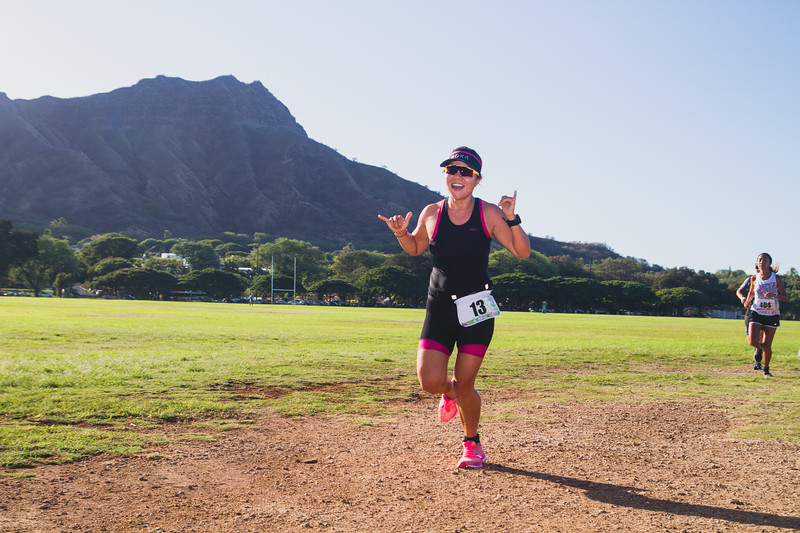 2017-09-10-Try-Fitness-Na-Wahine-Festival-IMG_6580