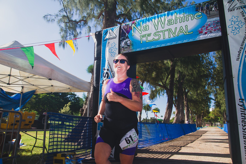 2017-09-10-Try-Fitness-Na-Wahine-Festival-IMG_6723