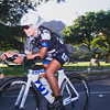 2017-09-10-Try-Fitness-Na-Wahine-Festival-IMG_6484