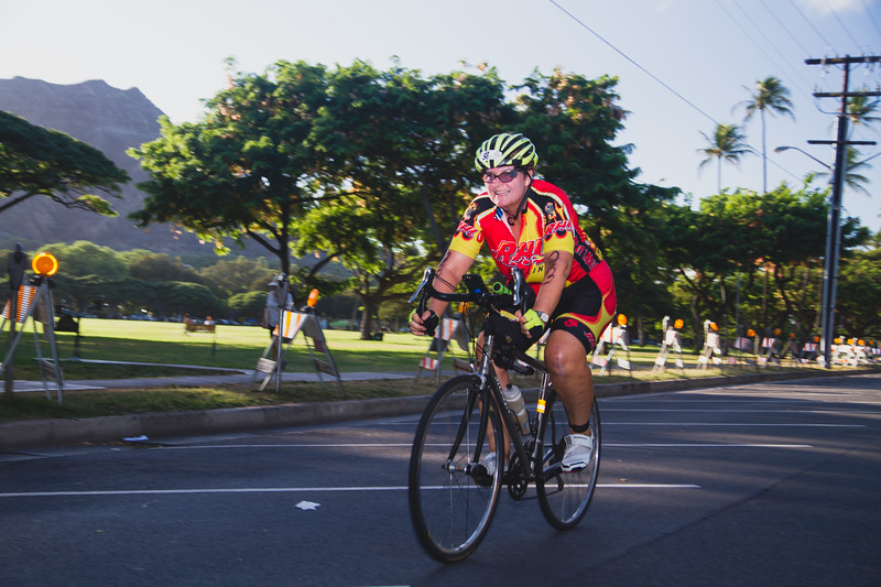 2017-09-10-Try-Fitness-Na-Wahine-Festival-IMG_6486