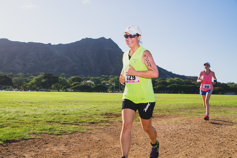 2017-09-10-Try-Fitness-Na-Wahine-Festival-IMG_6593