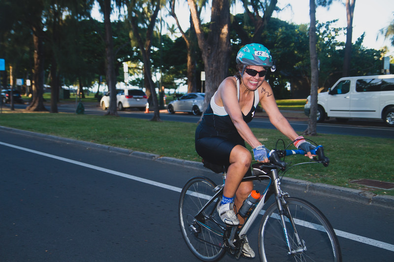 2017-09-10-Try-Fitness-Na-Wahine-Festival-IMG_6386