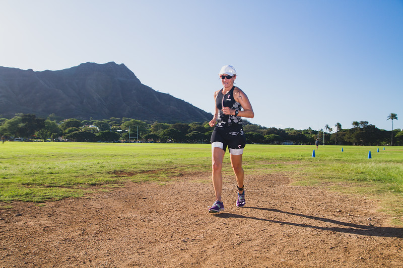 2017-09-10-Try-Fitness-Na-Wahine-Festival-IMG_6602