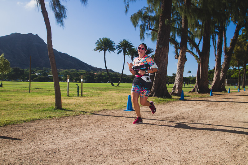 2017-09-10-Try-Fitness-Na-Wahine-Festival-IMG_6693