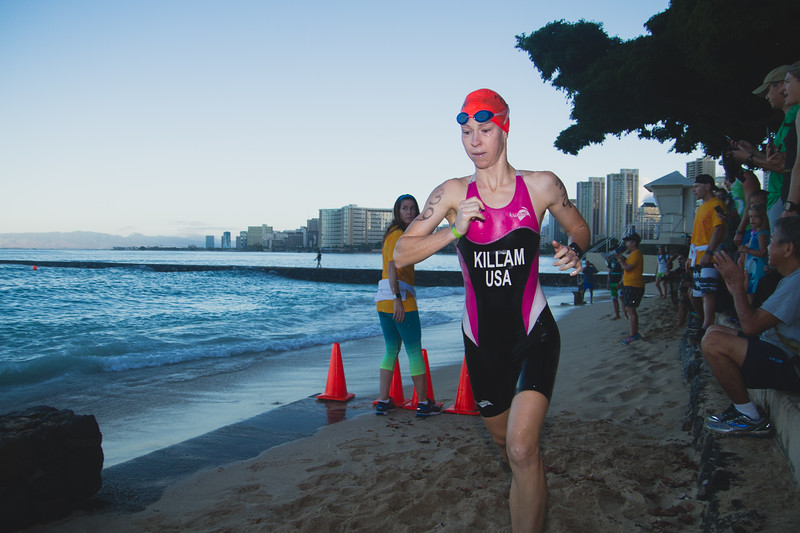2017-09-10-Try-Fitness-Na-Wahine-Festival-IMG_6314