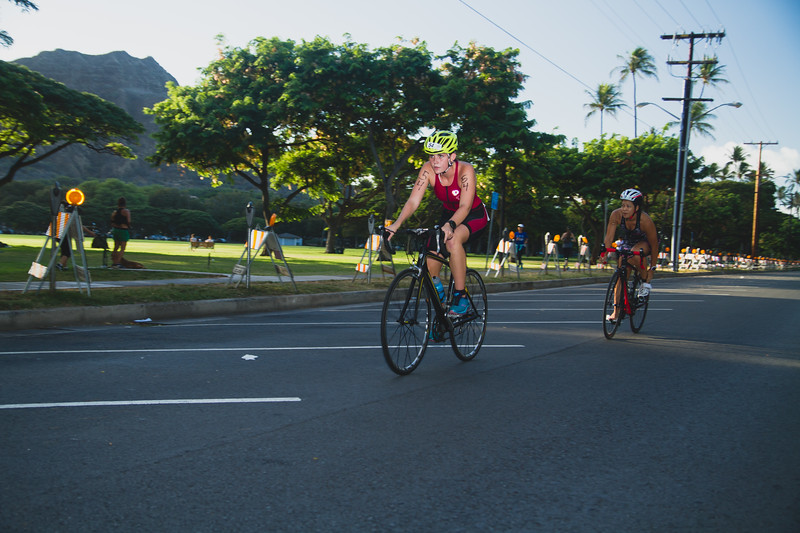 2017-09-10-Try-Fitness-Na-Wahine-Festival-IMG_6430