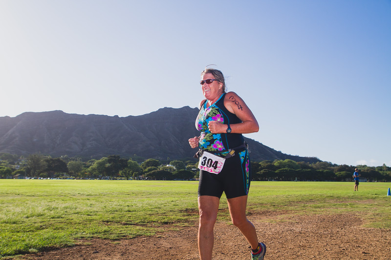 2017-09-10-Try-Fitness-Na-Wahine-Festival-IMG_6529