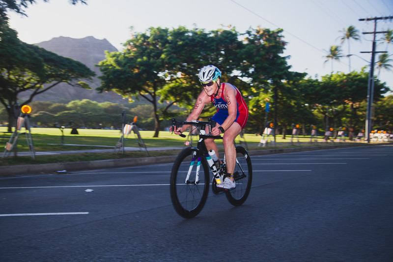 2017-09-10-Try-Fitness-Na-Wahine-Festival-IMG_6413