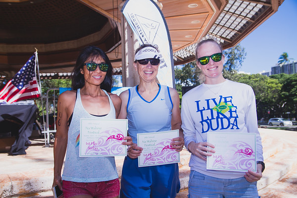 2017-09-10-Try-Fitness-Na-Wahine-Festival-IMG_6841