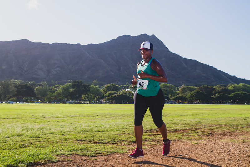 2017-09-10-Try-Fitness-Na-Wahine-Festival-IMG_6578